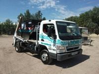 Dino Fahrzeuge LKW